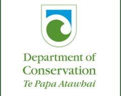 Dept Conservation